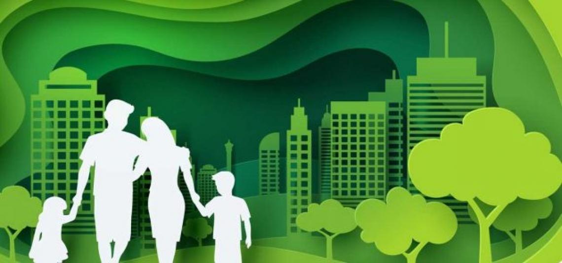 Una road map per realizzare in Italia un Green New Deal
