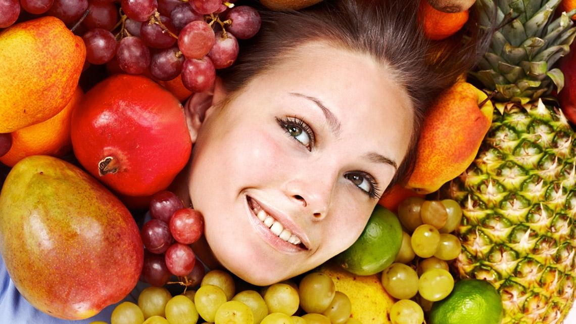 La felicità alimentare esiste e si può anche calcolare