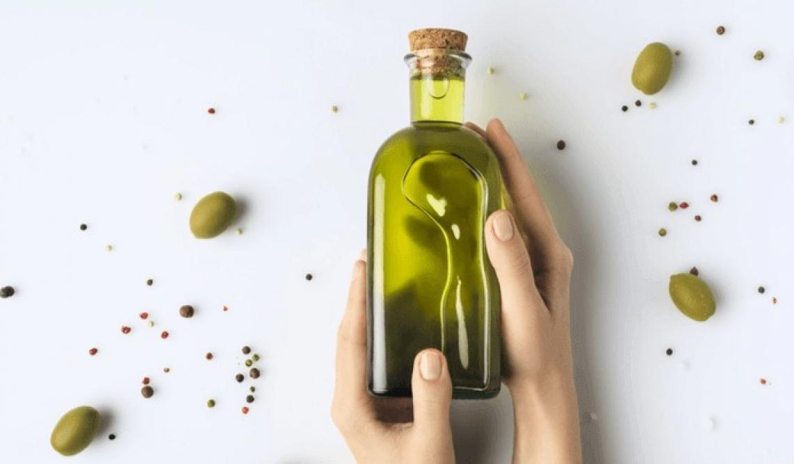 Presto incoronato il miglior giovane ricercatore della filiera olivicolo-olearia