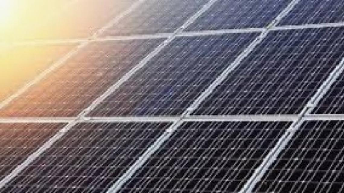 Il futuro sono i pannelli a celle termoradiative, per produrre energia di notte