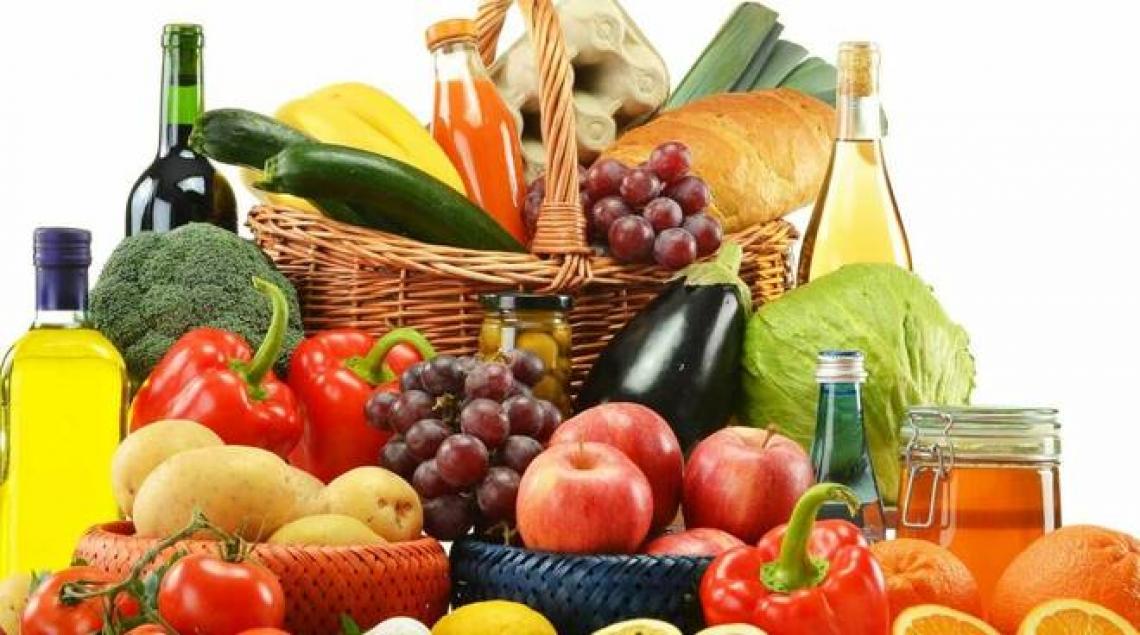 La Dieta Mediterranea è perfetta per persone sovrappeso o obese