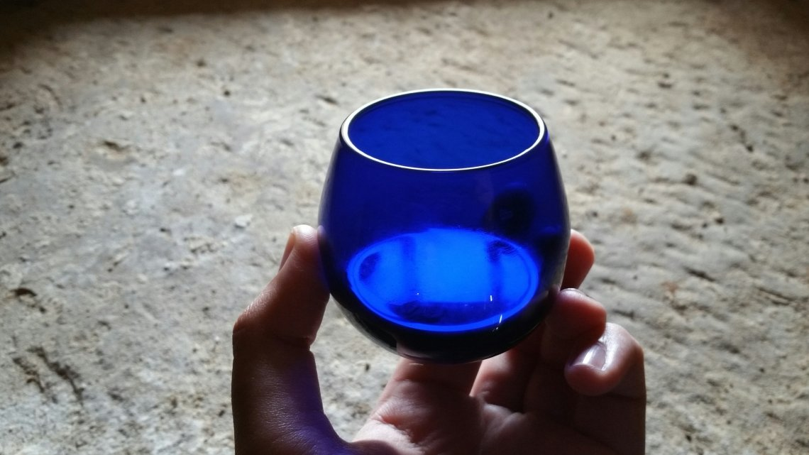 Un colpo al cerchio e uno alla botte, ecco come il viene rivisto il panel test per gli oli vergini di oliva