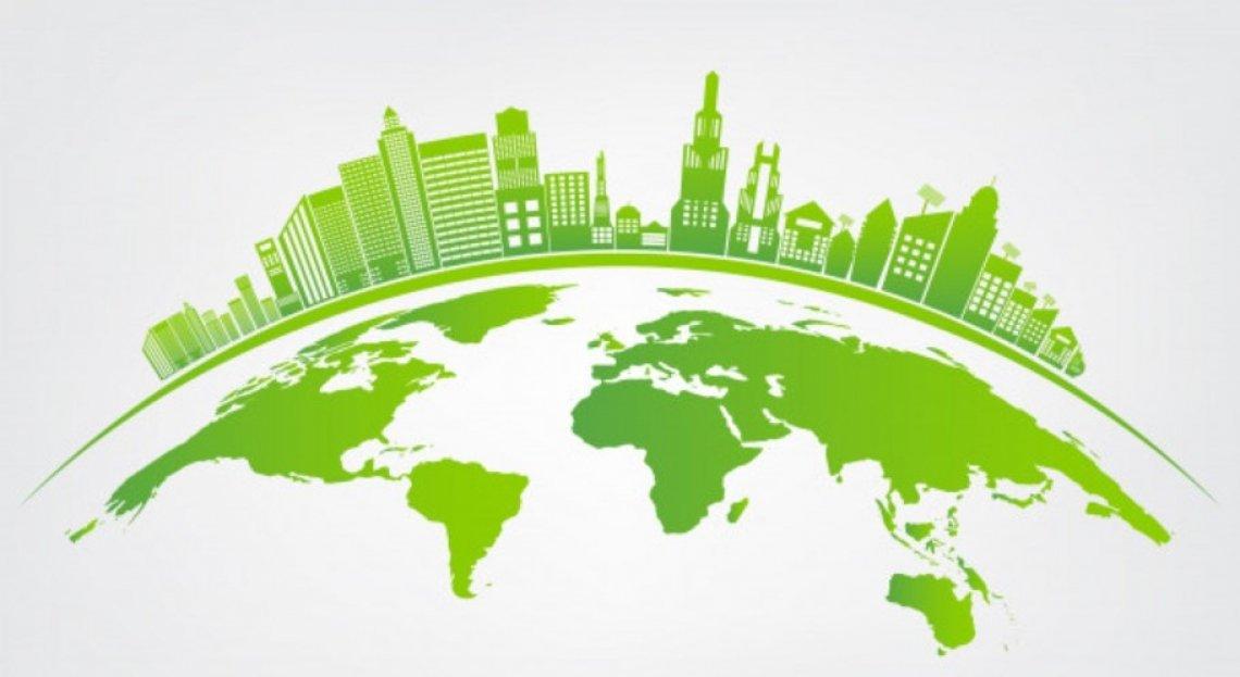 Chi paga davvero il prezzo della sostenibilità?