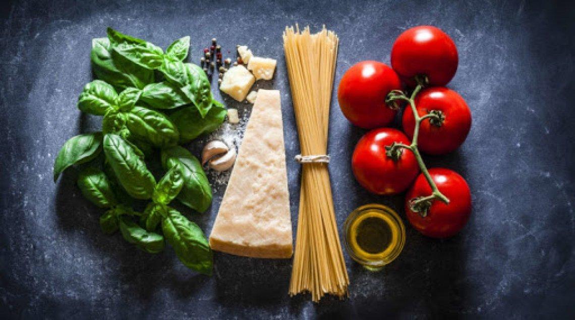 Il Made in Italy agroalimentare deve essere protetto: è un brand di successo