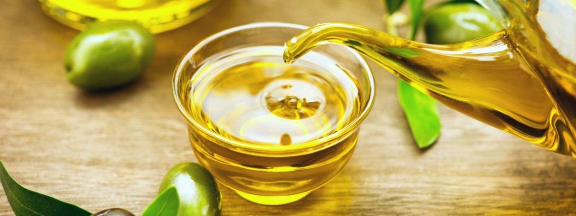 L'attività antivirale dei composti fenolici delle foglie e dell'olio extra vergine d'oliva
