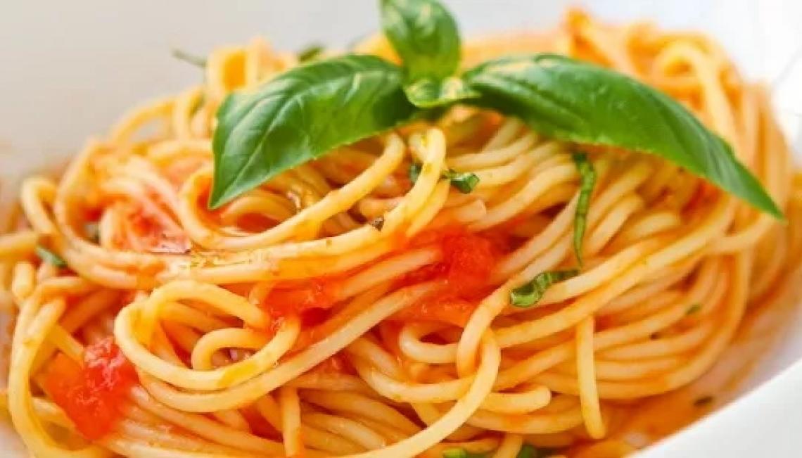 Firmata proroga per origine obbligatoria per pasta, riso e derivati del pomodoro