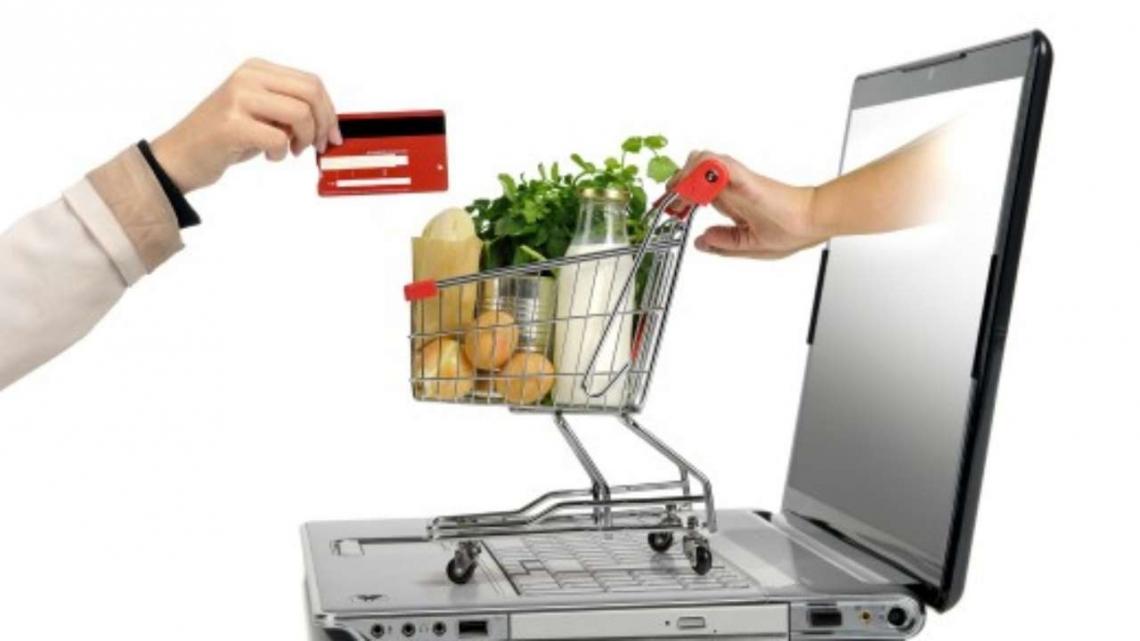 Vendita diretta e on line per l'azienda agricola: una scelta strategica