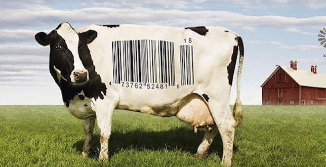 Stop alla vendita sottocosto dei prodotti agricoli ed agroalimentari