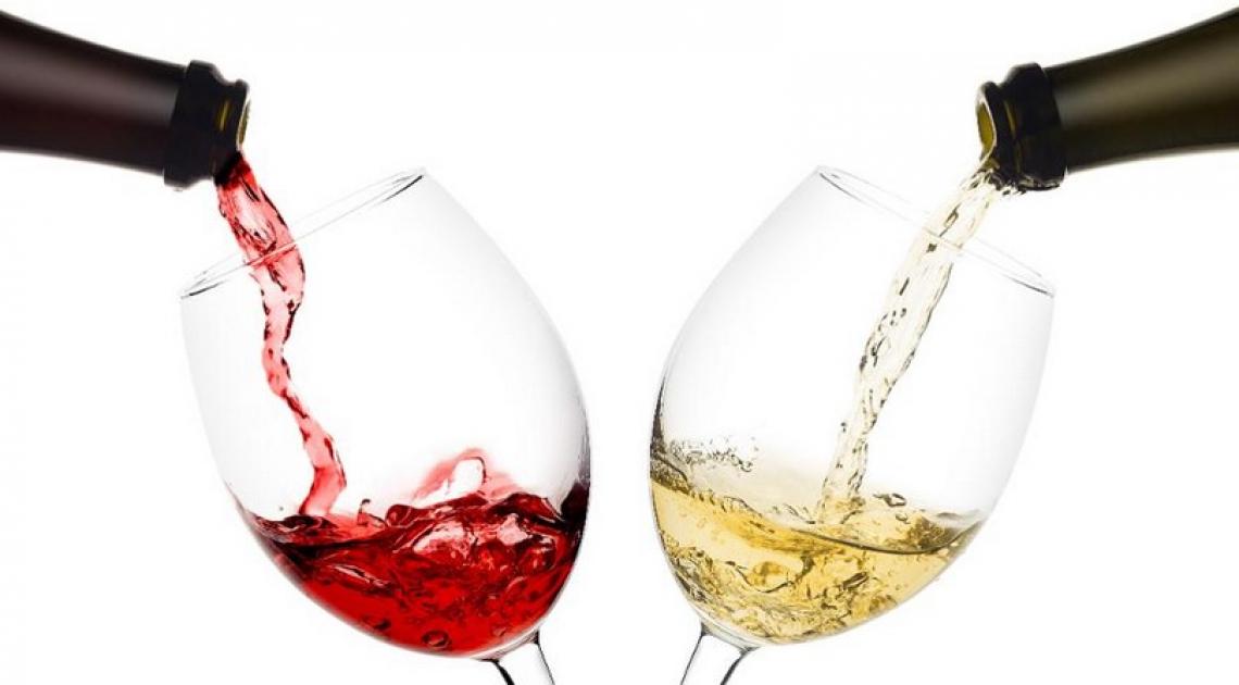 Il basilare ruolo della ristorazione e gli effetti del lockdown sulle vendite di vino