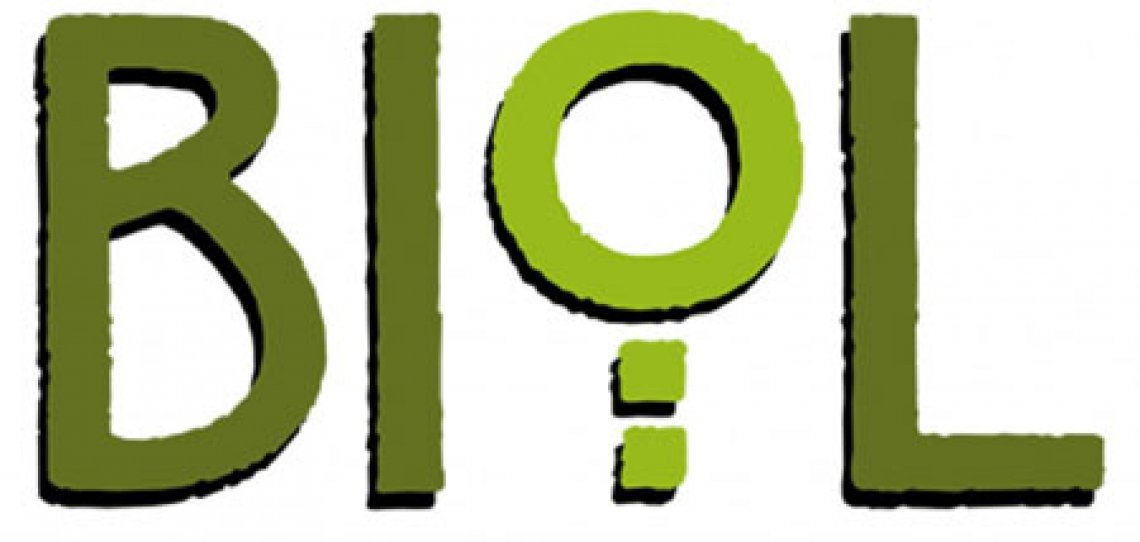 Puglia, Campania e Lazio sul podio Biol 2020, il meglio degli extra vergini bio