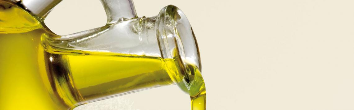 La Repressione Frodi vuole uccidere l'olivicoltura italiana a denominazione di origine