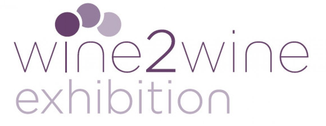 Wine2wine Exhibition per la ripartenza del mercato del vino nazionale