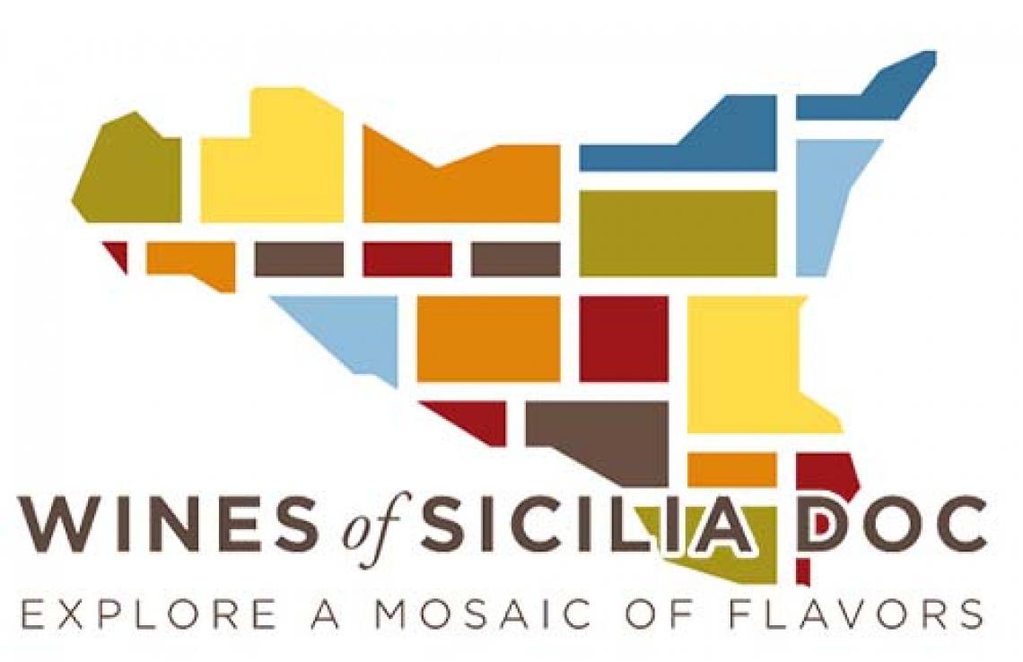 Nasce la Fondazione SOStain Sicilia per lo sviluppo sostenibile della vitivinicoltura