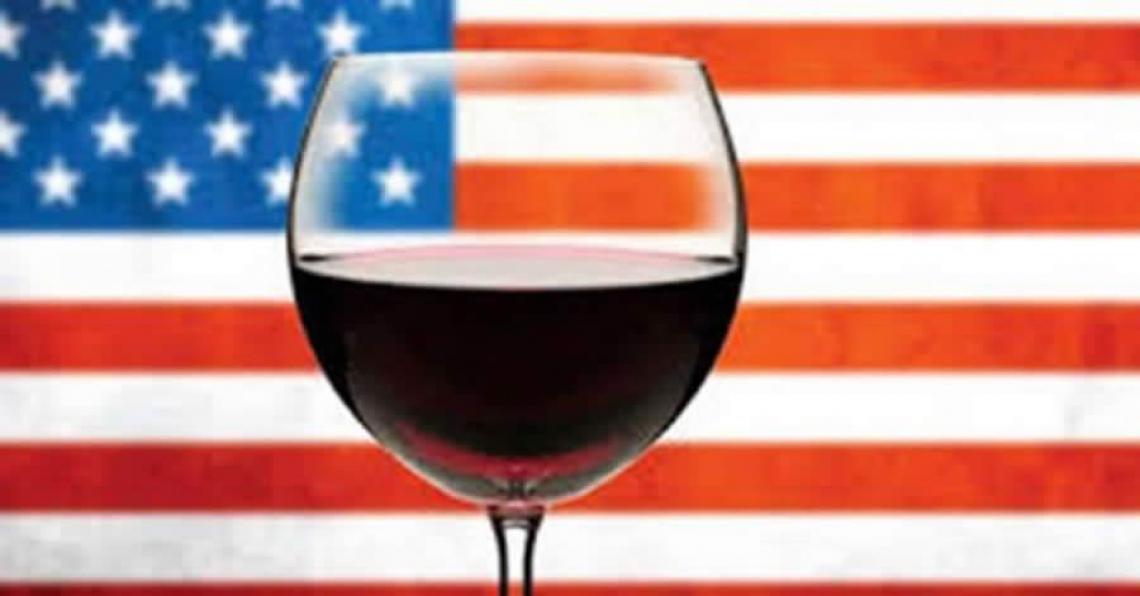 Rispunta il pericolo dazi per i vini italiani negli Stati Uniti