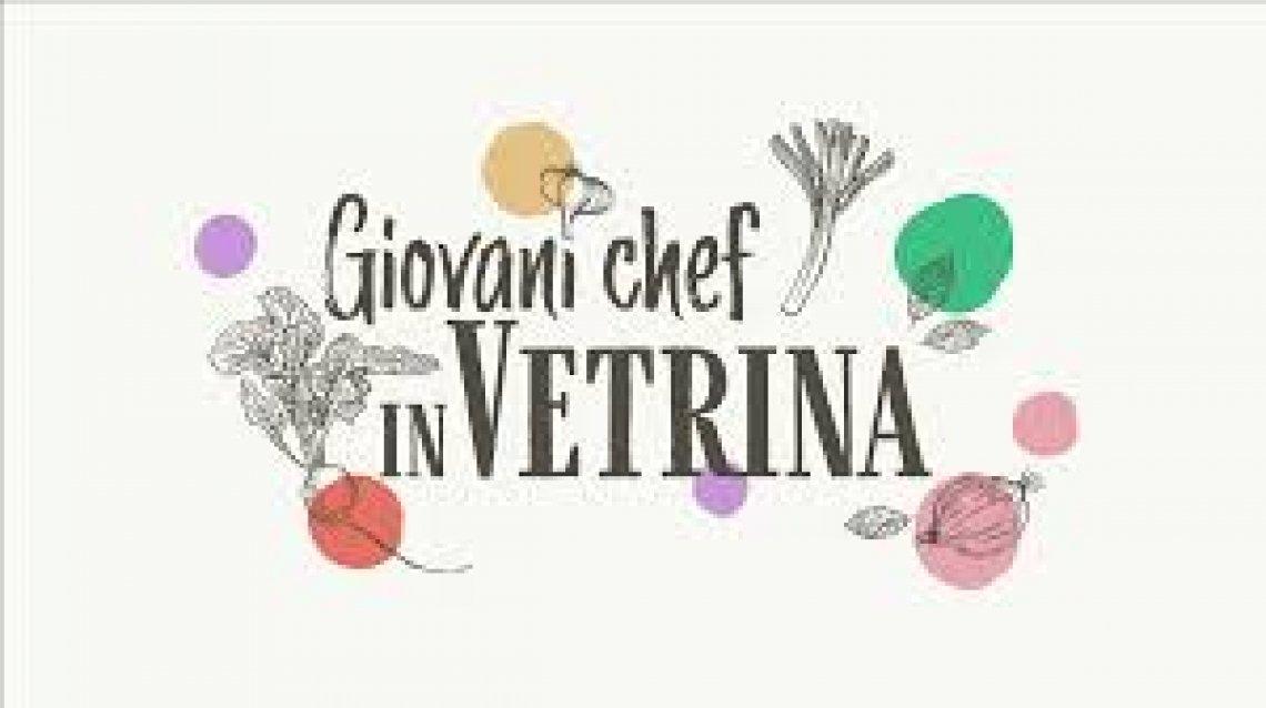 Giovani chef in Vetrina, oltre settanta ricette esaltano il lavoro di sei istituti alberghieri toscani