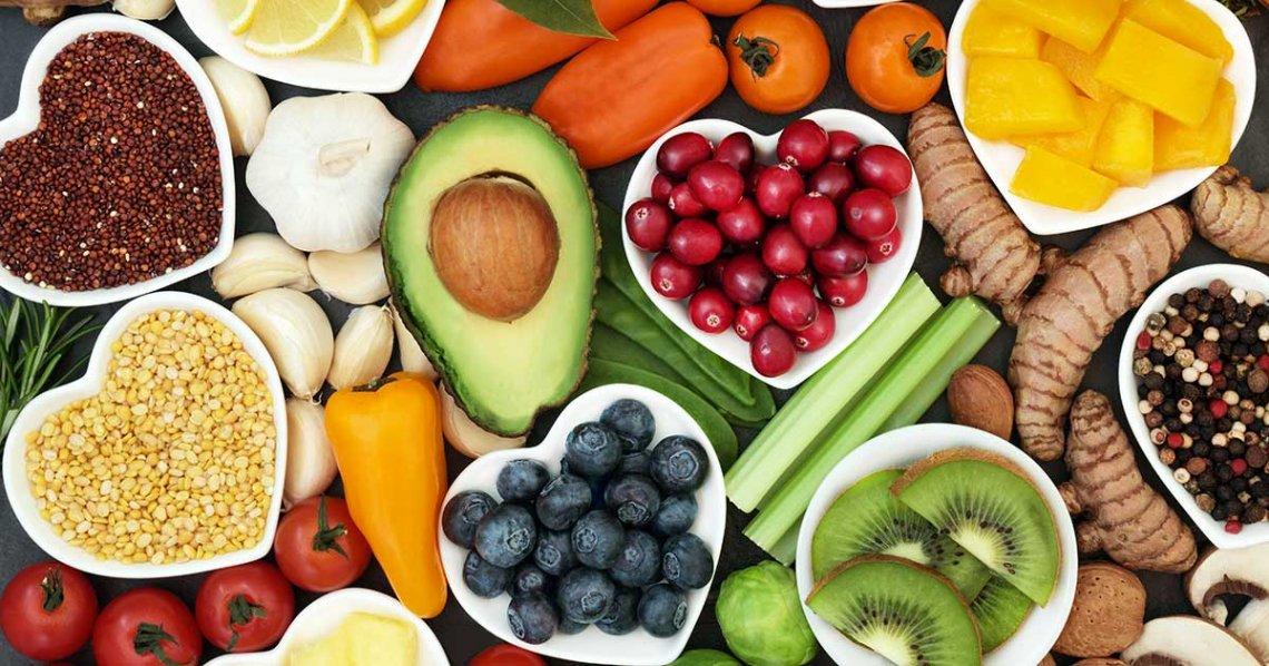 E' la salute il tema chiave per la crescita dell'agroalimentare nei prossimi anni