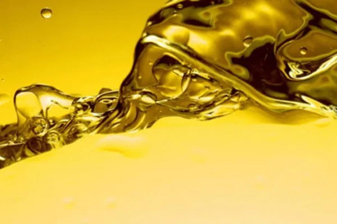La fotografia dello stato di salute dell'olio d'oliva europeo