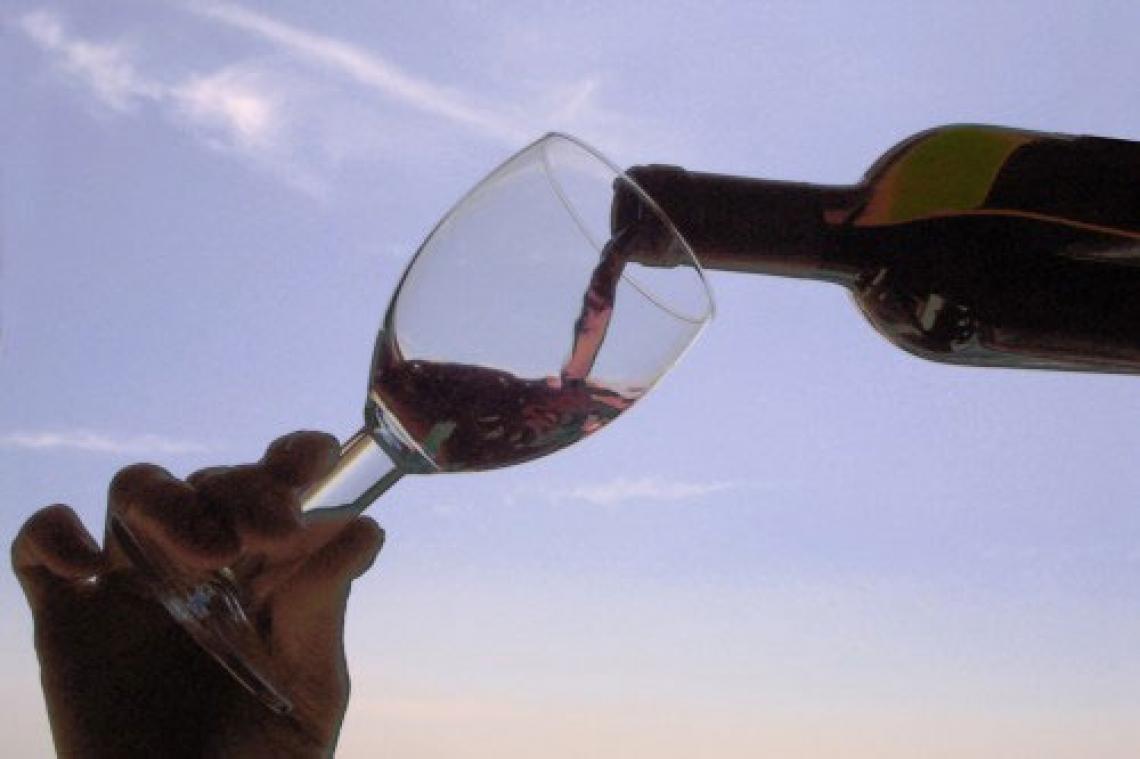 Deroghe alla concorrenza per salvare il comparto vitivinicolo europeo