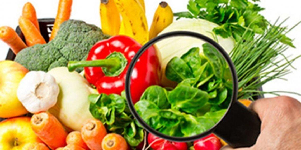 Più controlli documentali e meno verifiche aziendali per il food biologico