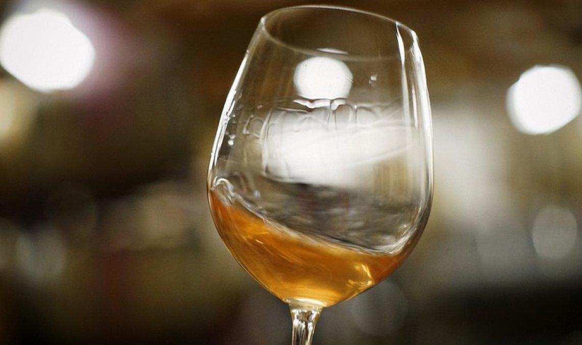 Le Venezie festeggiano il loro vino a denominazione d'origine