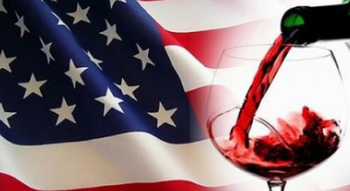 Scatta l'allarme per i top wines italiani negli Stati Uniti