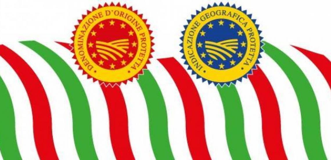 Anche l'olio d'oliva a denominazione nel Comitato Strategico di Origin Italia
