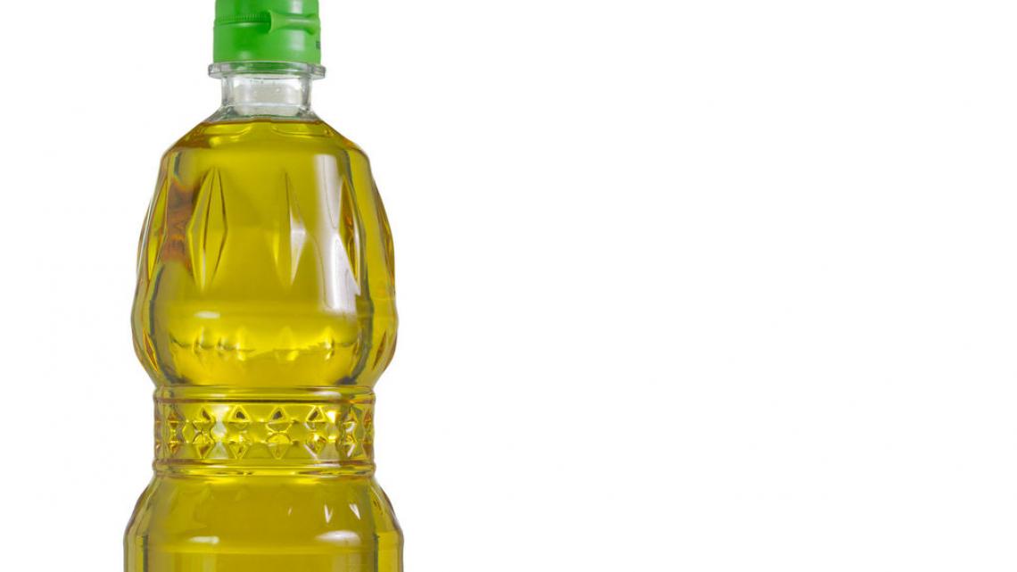 L'olio extra vergine di oliva per gli indigenti a 2,28 euro/kg
