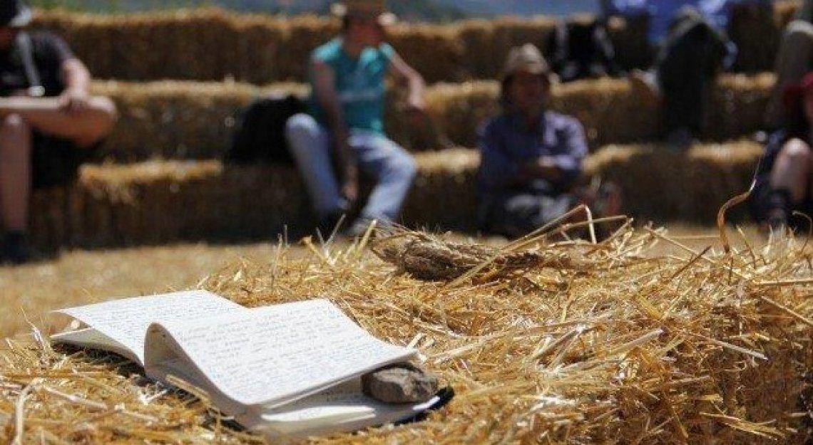 Dalla sovranità alla sicurezza alimentare il passo è più breve di quanto si pensi