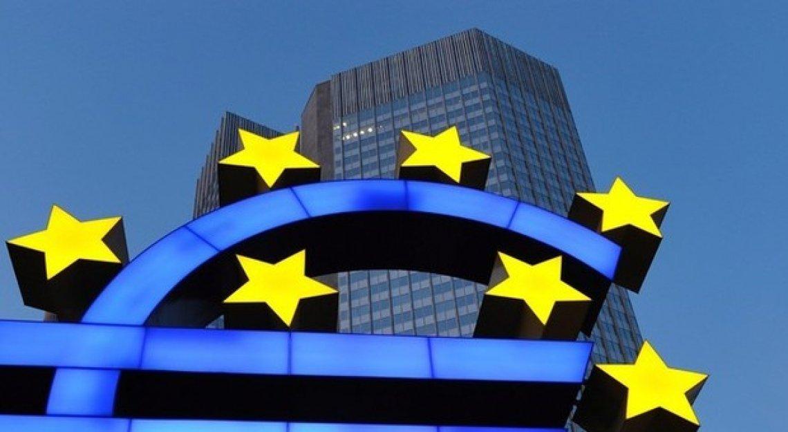 1,2 miliardi di euro per l'ammodernamento dei frantoi nel Recovery Fund