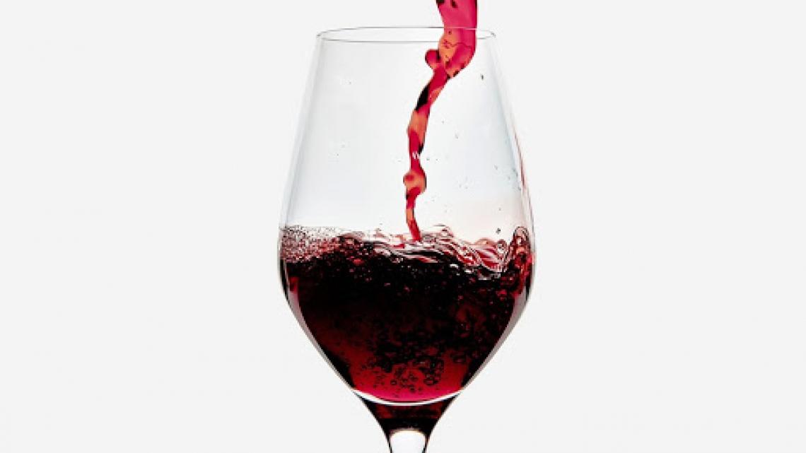 Migliorare astringenza e colore del Sangiovese attraverso la combinazione di lieviti non-Saccharomyces