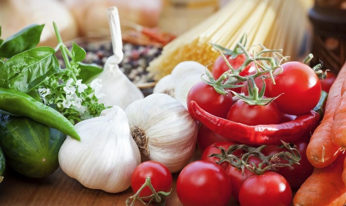 L'export agroalimentare italiano tiene nonostante il Covid