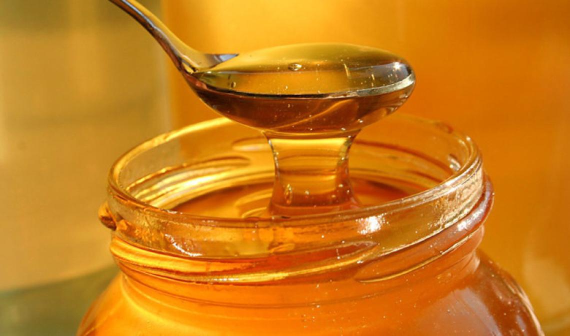 Apicoltori sempre più preparati: sale di anno in anno la qualità del miele italiano