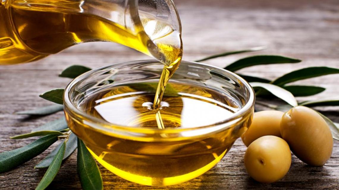 Dal Psr andaluso ben 32 milioni di euro per l'olivicoltura e i frantoi