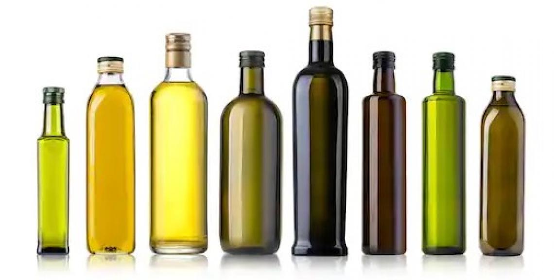 Il ruolo decisivo della temperatura di stoccaggio dell'olio extra vergine di oliva a casa o nei punti vendita