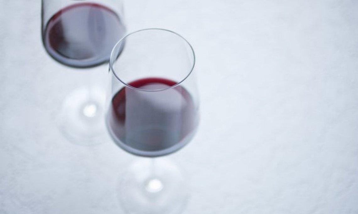 L'influenza di alcol, tannini e mannoproteine sulle caratteristiche del Merlot