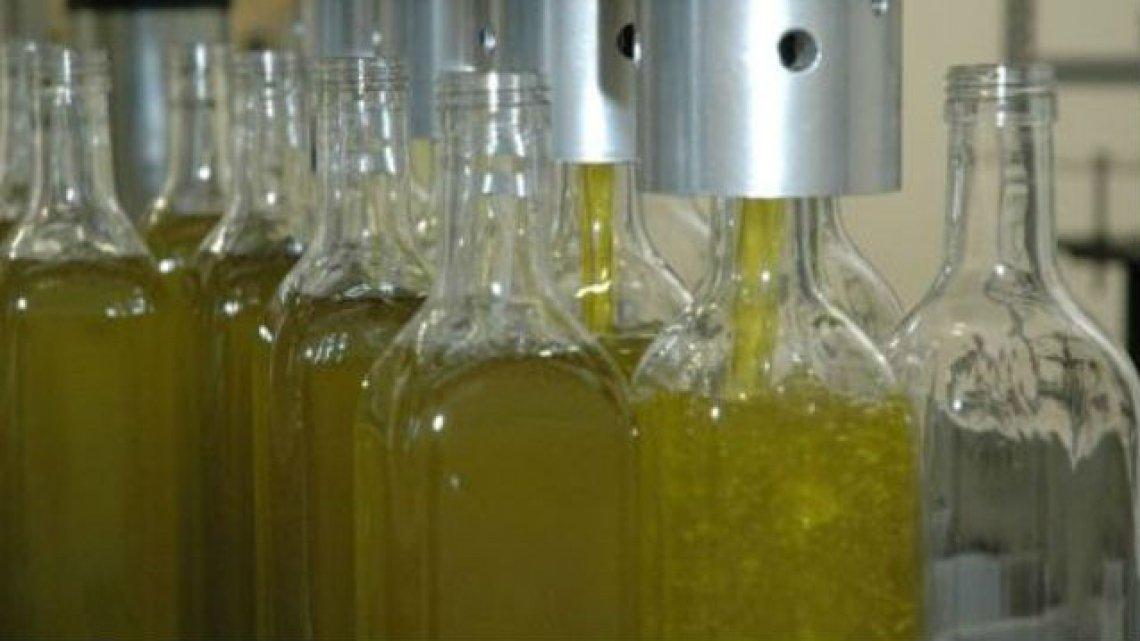 La voragine dell'export d'olio d'oliva spagnolo negli Stati Uniti