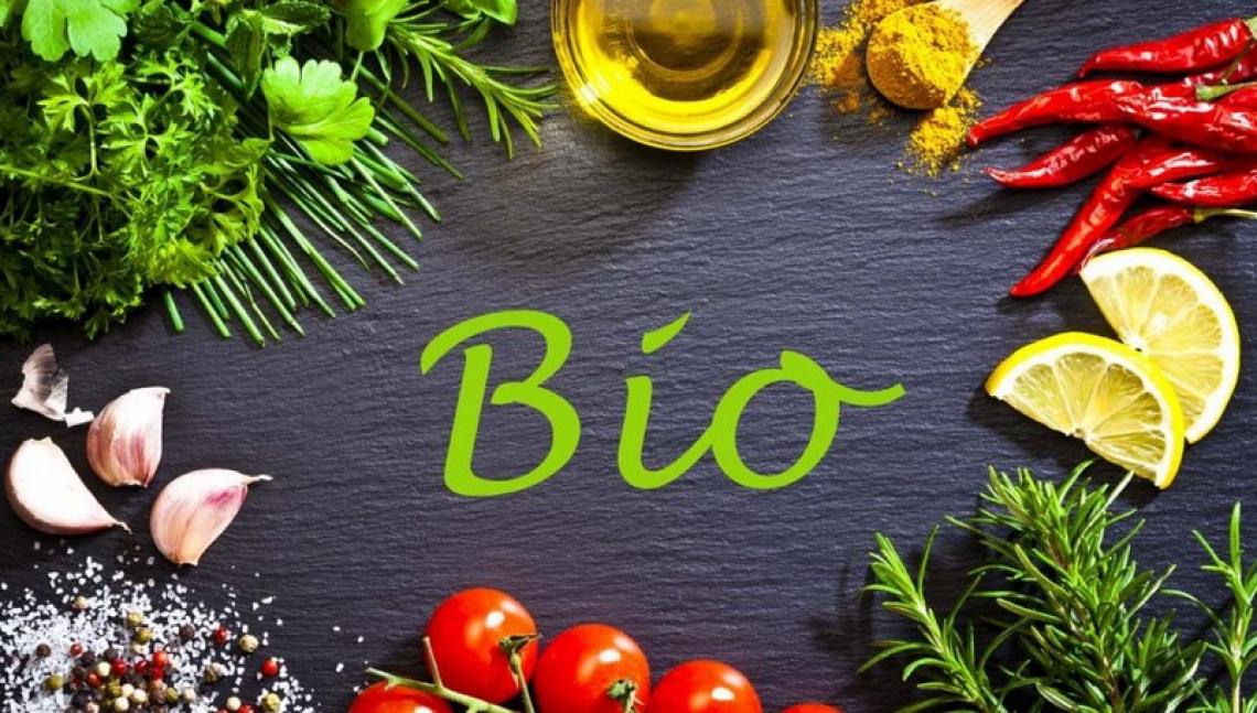 Il biologico vale 4,3 miliardi di euro, solo in Italia