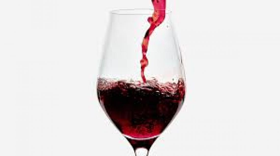 La strategia dei nuovi imprenditori vitivinicoli per conquistare i mercati