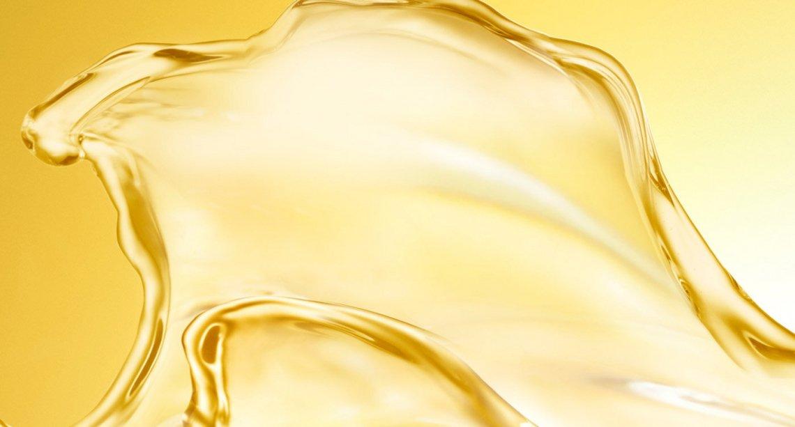 La truffa dell'olio di carta preoccupa il mondo produttivo pugliese