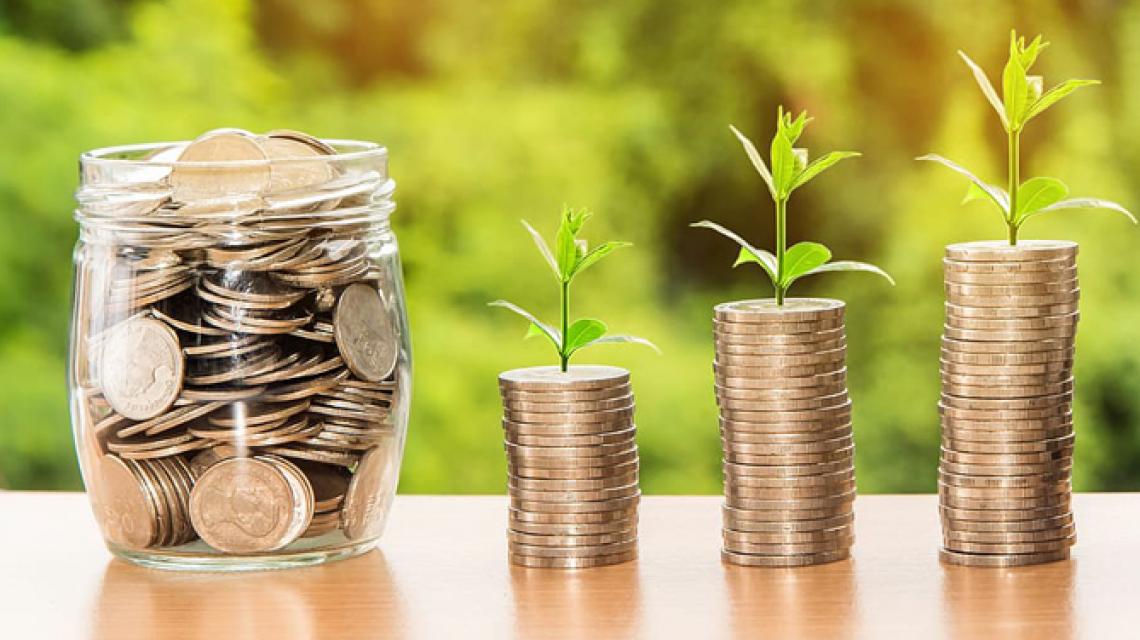 Cambiale agraria: richieste per 70 milioni ma dotazioni finanziaria da 20 milioni