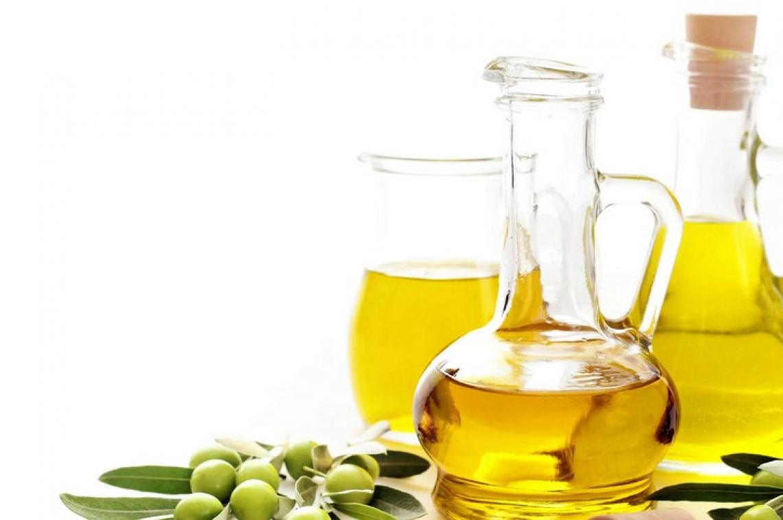 I lieviti condizionano la qualità dell'olio extra vergine d'oliva