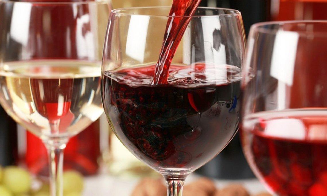 L'Italia fa sentire la propria voce nell'Organizzazione Internazionale della Vigna e del Vino