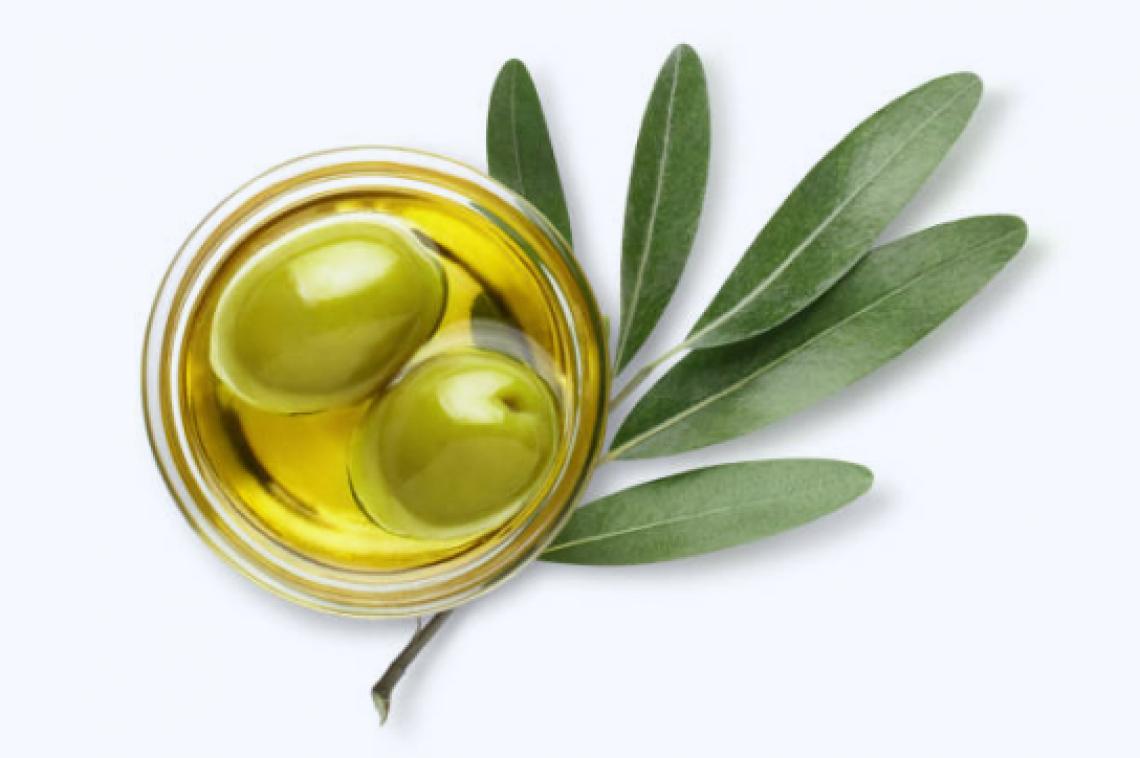 Tenori e rapporti tra feofitine e pirofitina per scoprire la presenza di oli d'oliva deodorati