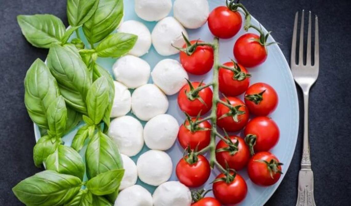 L'impatto del Covid-19 sull'agricoltura italiana nel secondo trimestre