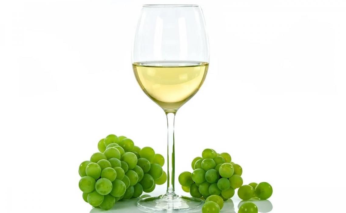 Ecco perchè gli italiani sono disposti a pagare di più un vino naturale