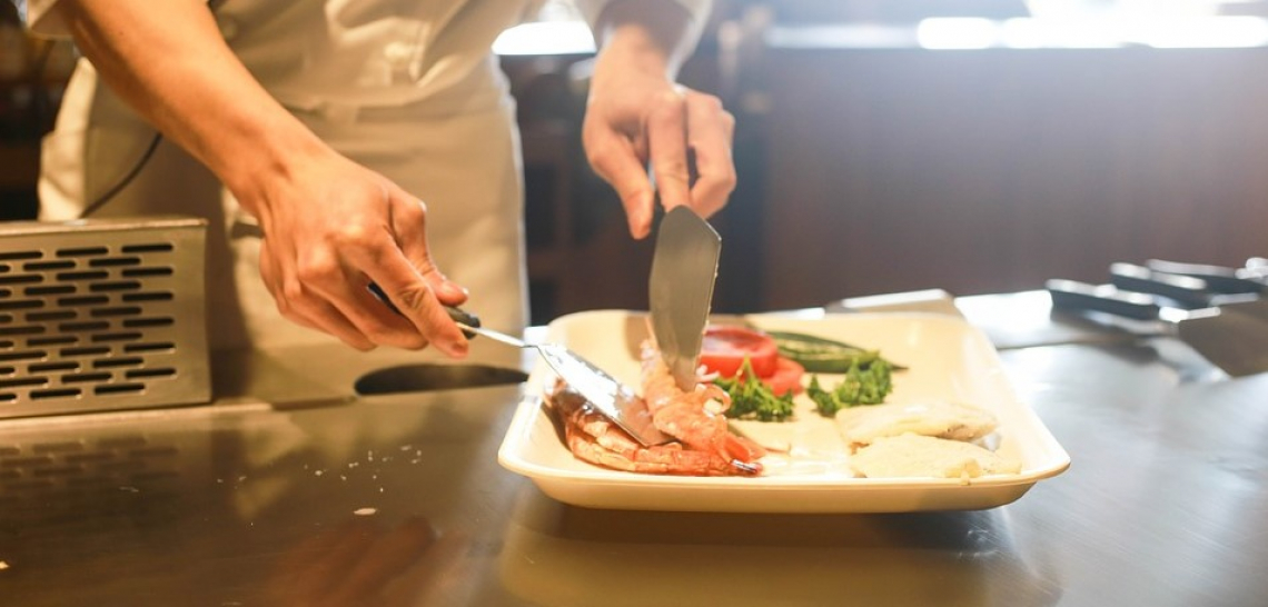 Fino al 28 novembre è possibile fare domanda per il fondo ristoranti