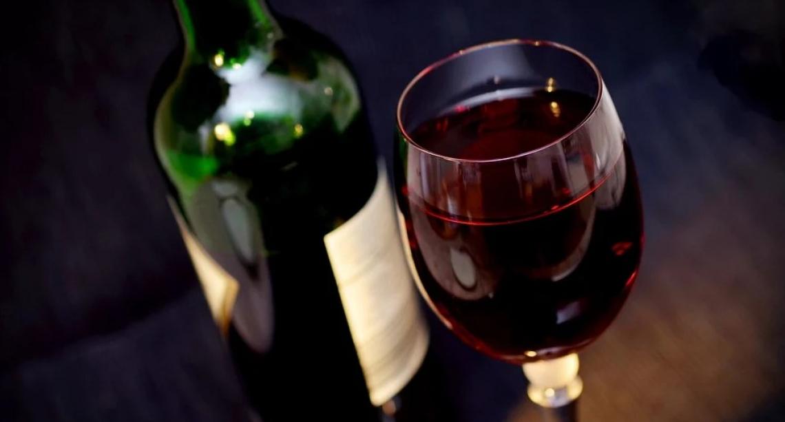 Ora la Cina chiude le frontiere ai vini australiani
