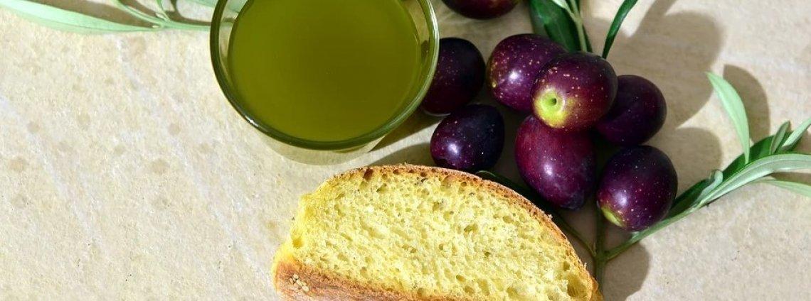 La dieta mediterranea non è solo alimentazione ma cultura