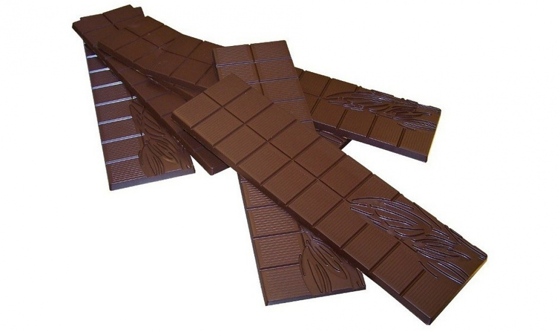 Una cioccolata di cacao fondente aiuta l'agilità mentale