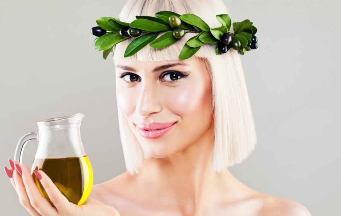 Le donne dell'olio protagoniste della Giornata Mondiale dell'Olivo